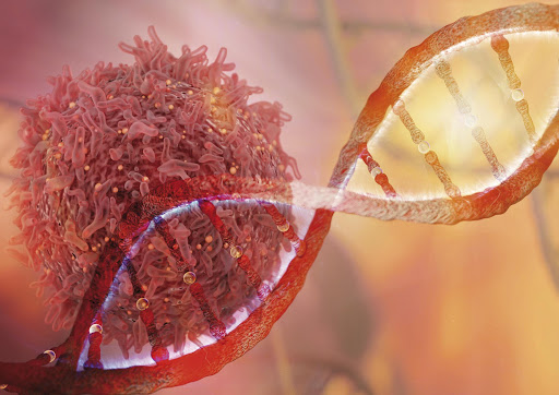 Nuevas opciones de tratamiento en cáncer de próstata: beneficio de enzalutamida en diferentes etapas de la enfermedad