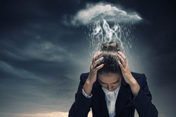 Resumen de la guía CANMAT 2016 acerca del manejo farmacológico del trastorno depresivo mayor