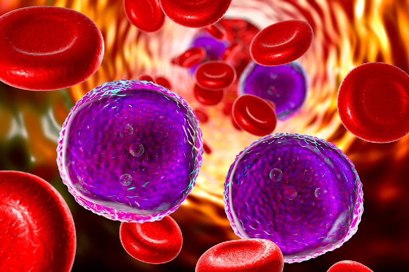 Eficacia y seguridad de diferentes regímenes de dosificación de azacitidina en pacientes con síndromes mielodisplásicos o leucemia mieloide aguda