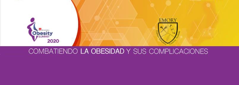 Obesity Summit 2020