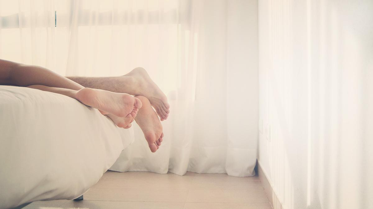 Frecuencia de disfunción sexual en pacientes tratados con desvenlafaxina: un estudio naturalista prospectivo