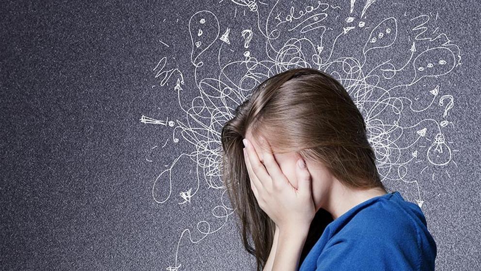 Tratamiento farmacológico basado en la evidencia de trastornos de ansiedad, estrés postraumático y trastorno obsesivo compulsivo: una revisión de las directrices de 2005 de la Asociación Británica de Psicofarmacología